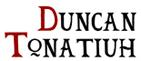 Duncan Tonatiuh- Images And Stories, Imágenes e Historias